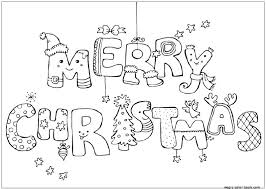 free printable christmas cards with own photo free printable christmas cards to color attienel me