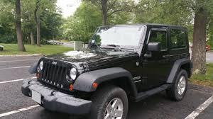jeep wrangler water leak the best service 2010 jeep wrangler titan auto glass