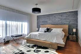 rustic bedroom decorating ideas lovely rustic bedroom decor wonderful rustic bedroom decorating