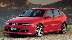 2003 seat leon cupra r wallpapers u0026 hd images wsupercars