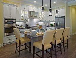 8 homes featured in 2016 parade of homes