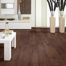 Harvester Oak Laminate Flooring Kronospan