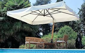 Patio Umbrella Cantilever Extraordinary Patio Umbrellas At Home Depot Pics Home Depot Patio