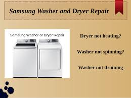Clothes Dryer Not Heating Properly Mike D U0027s Washer And Dryer Repair Raleigh Clayton Garner Nc