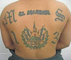 mexican gang tattoos tattoo collections