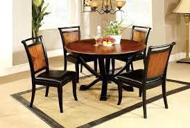 round tables for sale round table and chairs for sale sumr info