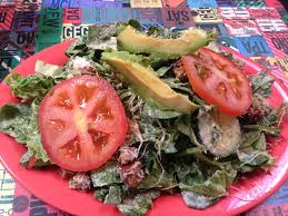 monster truck show oakland ca guide to 9 favorite meal sized salad spots in berkeley and oakland