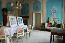 bedroom console table console table bedroom no 1 and living room at schloss