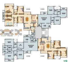 building floor plan upper level floor plans and seating capacity