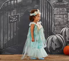 Pottery Barn Kids Witch Costume Toddler Mermaid Costume Pottery Barn Kids