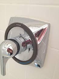 How To Fix Kohler Kitchen Faucet Shower Faucets Idea