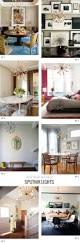 211 best lamps plus in the press images on pinterest outdoor