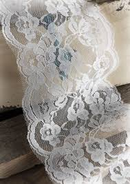 lace ribbon by the yard 152 best ribbon trim images on buy fabric online