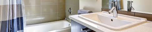 Bathtub Aids For Handicapped Safety U0026 Grab Bar Installation Manitowoc Grab Bars For Showers