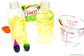 lava l science experiment how to make lava l bottles science experiment for kids natural