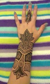 the 14 best images about henna on pinterest