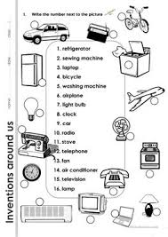 45 free esl tool worksheets