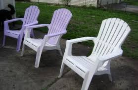 Home Depot Chairs Plastic Plastic Patio Furniture Home Depot The Rambling Wheels