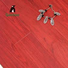 Laminate Cherry Flooring Laminate Flooring Red Cherry Laminate Flooring Red Cherry