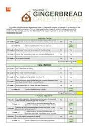 home design checklist home building design checklist home diy home plans database