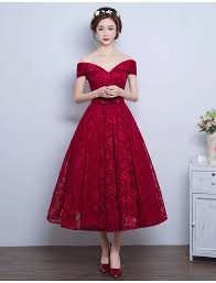 best 25 vintage red dress ideas on pinterest red dress