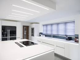 white modern kitchens kitchen ideas kitchen remodel white cabinets small white kitchen