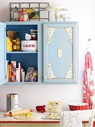 kitchen cabinet makeover ideas diy 26 diy kitchen cabinet updates better homes gardens