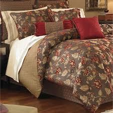 Croscill Opulence Shower Curtain Bedroom Excellent Pattern Bedding Design By Croscill