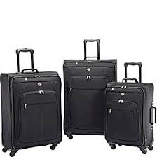 black friday luggage sets deals luggage sets 2 piece 3 piece and more ebags com