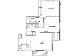 sunset terrace apartments roush rentals
