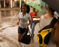 candid schoolgirls havana schoolgirl cuba iv2k flickr