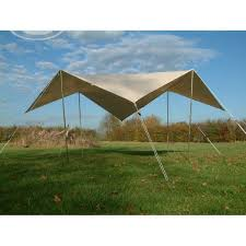Tent Awning Pukka 4x4m Universal Awning Priced At 99 Buy Online Now