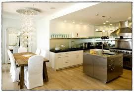 idee cuisine ilot idee ilot cuisine beautiful brillant idee ilot central cuisine