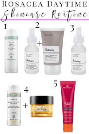 best korean skin care deals black friday 2017 skin care how to create a skincare routine with the ordinary