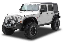 2011 jeep wrangler fender flares smittybilt xrc fender flares free shipping