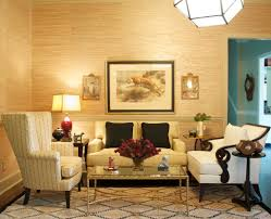 interior designer hours why hire an interior designer its not what you think kansas