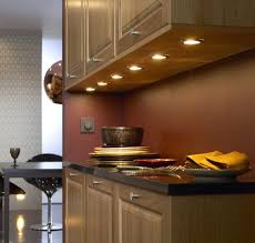 hardwired under cabinet puck lighting kitchen cabinets led lights under cabinet dimmable led under the
