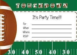 free printable birthday party invitations for boys stephenanuno com