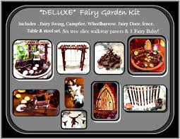 fairies fairy garden kits gardens furniture purple fairies fairy garden kits gardens furniture purple house pixies doll most popular