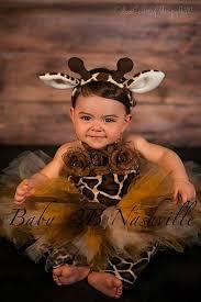 Etsy Infant Halloween Costume 20 Giraffe Costume Ideas Animal Costumes