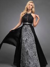 evening wear dress 28 images formal dresses formal evening