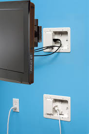 in wall home theater wiring tools home theater store product