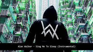 download mp3 dj alan walker alan walker shares new single featuring k 391 ignite