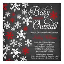 baby shower chalkboard chalkboard baby shower invitations announcements zazzle