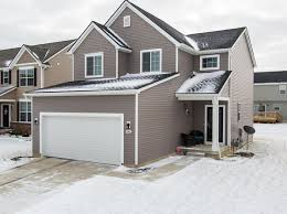 chelsea real estate chelsea mi homes for sale zillow