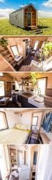 65 best lake flato images on pinterest architects austin house