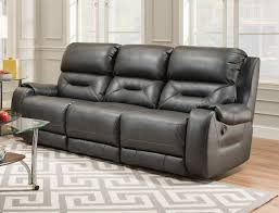 Reclining Sofa And Loveseat Southern Motion Living Room Urban Triple Reclining Sofa 045710