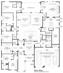 design floor plans best 25 floor plans ideas on house floor plans house