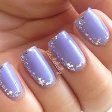 35 cute and easy nail art designs for beginner nail art