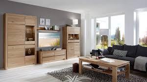 wandgestaltung grau weis wohnzimmer malerei interior design